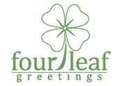 Four Leaf Greetings