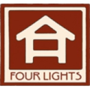 Four Lights Houses promo codes