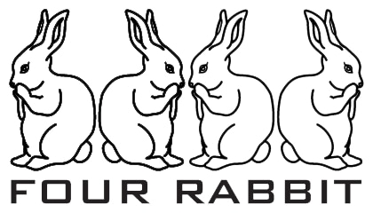 Four Rabbit promo codes