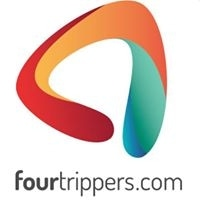 Fourtrippers promo codes