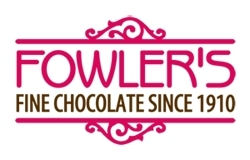 Fowler's Chocolates promo codes