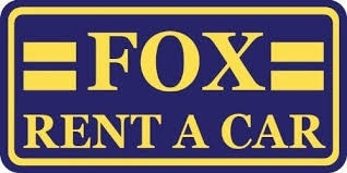 Fox Car Rental promo codes