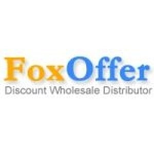 Fox Offer promo codes
