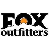 Fox Outfitters promo codes