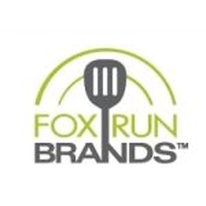 Fox Run promo codes