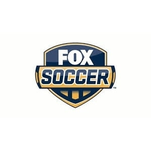 Fox Soccer Shop promo codes