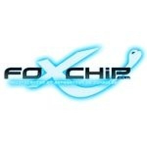 Foxchip promo codes