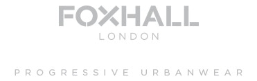 Foxhall London promo codes
