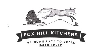 Fox Hill Kitchens promo code