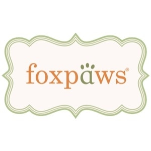 Foxpaws Shoes promo codes