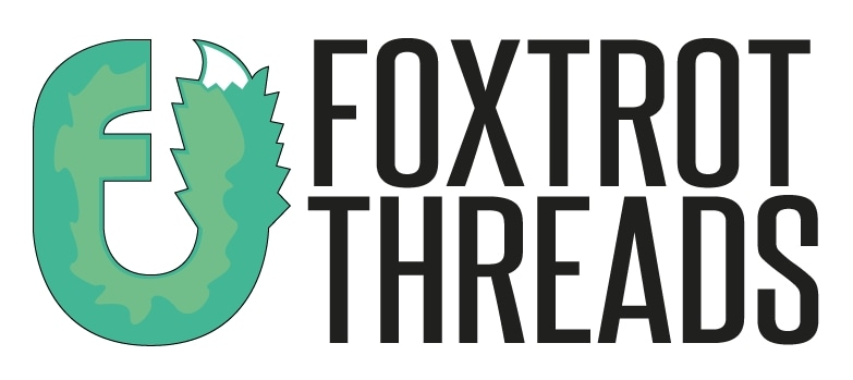 Foxtrot Threads promo codes
