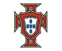 Portuguese Football Federation promo codes