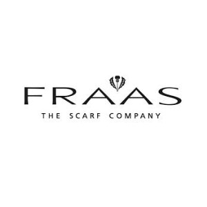 FRAAS promo codes