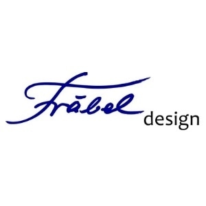 Frabel Studio and Gallery promo codes