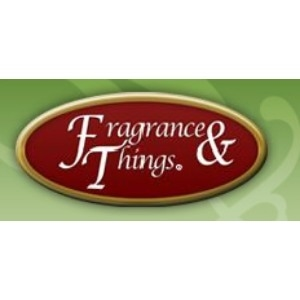 Fragrance and Things