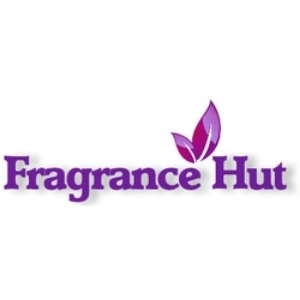 Fragrance Hut