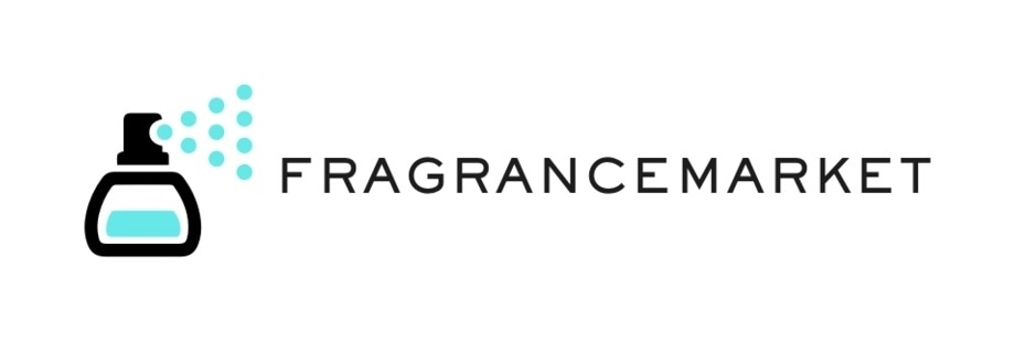 Fragrance Market