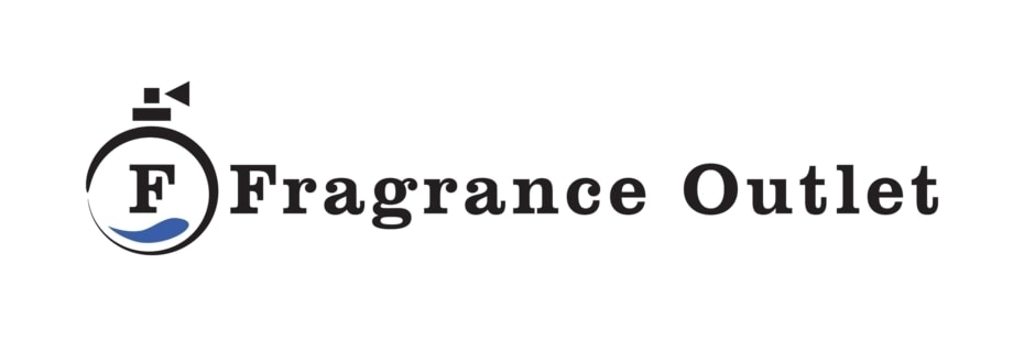 Fragrance Outlet promo codes