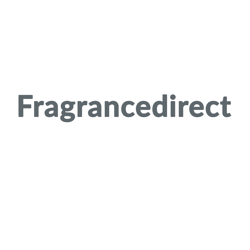 Fragrancedirect promo codes
