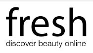 Fresh Fragrances & Cosmetics promo codes