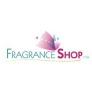 FragranceShop.com Promo Codes