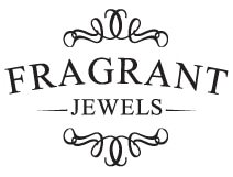 Fragrant Jewels promo codes