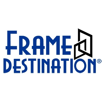 Frame Destination promo codes