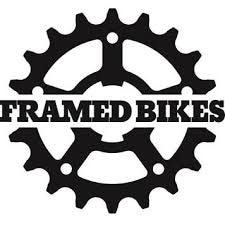 Framed Bikes promo codes