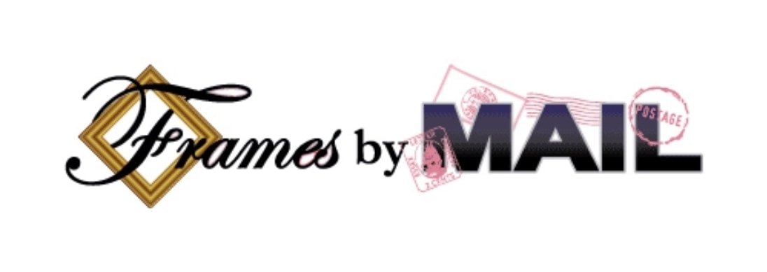 Frames By Mail promo codes