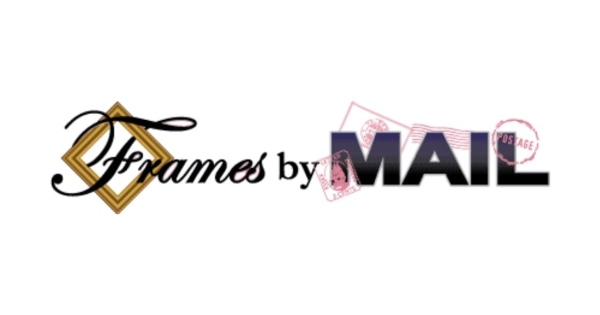 Coupon code frames by mail - Target online coupon codes $5 off $50