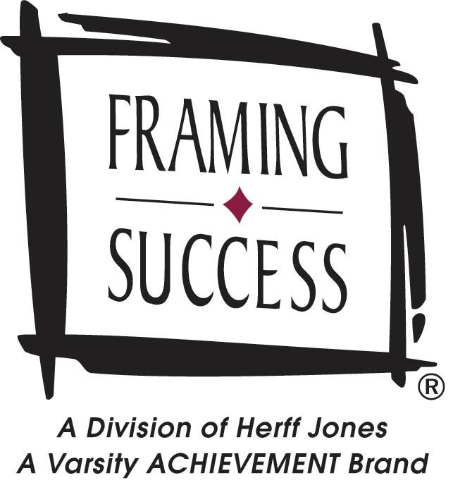 Framing Success promo codes