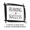 Framing Success