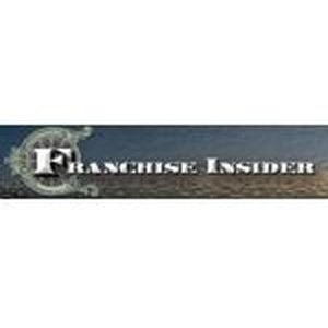 Franchise-Insider Coupons