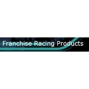 Franchise Racing Products promo codes