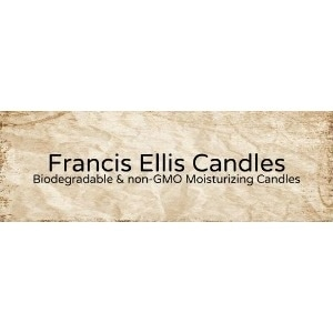 Francis Ellis Candles promo codes