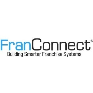 FranConnect promo codes