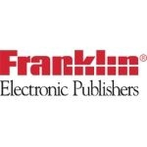 Franklin Electronic Publishers promo codes