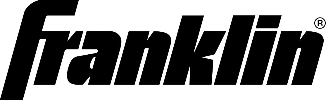 Franklin Sports promo codes