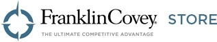 FranklinCovey promo codes