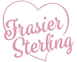 Frasier Sterling promo codes