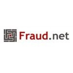 Fraud.net promo codes