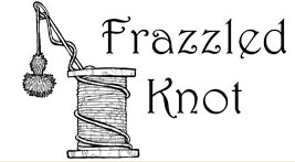 Frazzled Knot promo codes