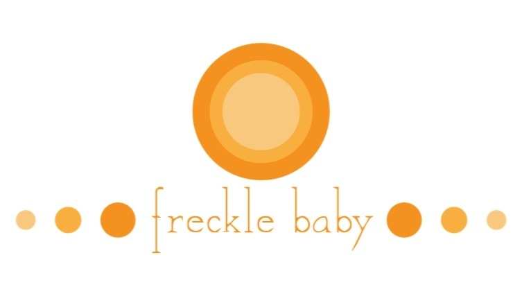 Freckle Baby promo codes