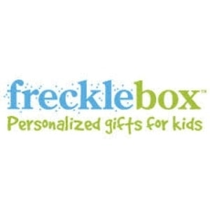 Frecklebox promo codes