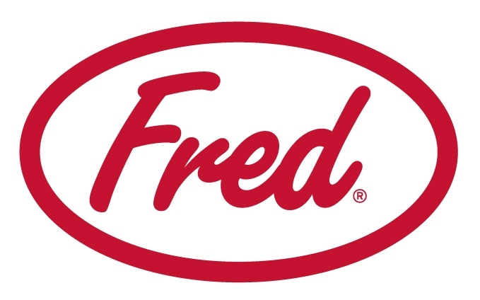 Fred promo codes