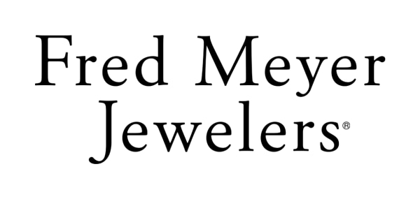 fred meyer jewelry coupons 15 fred meyer jewelers coupons 2019 promo code 9480
