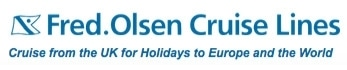 Fred Olsen Cruise Lines promo codes