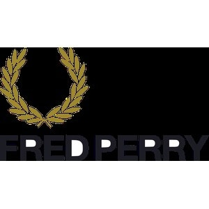 Fred Perry promo codes