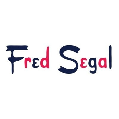 Fred Segal promo codes