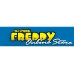 Shop freddyrocks.com
